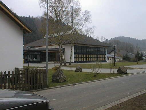 »Dreck-weg-Tag« in Leimbach