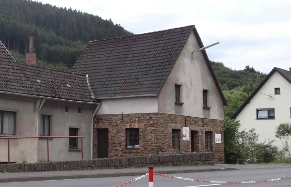 Leimbacher Mühle