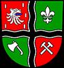 Leimbach-Eifel